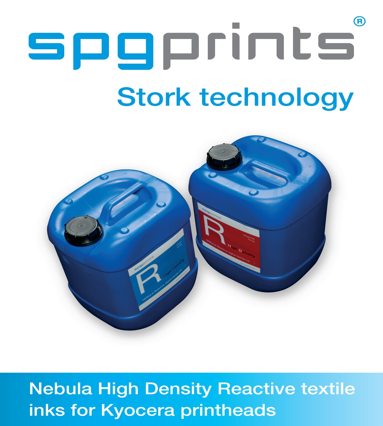 Competitive Pricing: Benevolent Textile Services